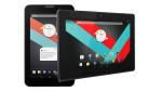 Smart Tab 3: Vodafone stellt neues Android-Tablet auf der IFA vor - Foto: Vodafone