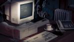 CP/M, OS/2, NeXTStep: OS-Legenden: Betriebssysteme mit Geschichte - Foto: fergregory, Fotolia.com