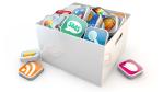 Standard-iPhone-Apps ersetzen: Bessere Alternativen zu Mail, Kamera, Safari und Co. - Foto: aey, Fotolia.com