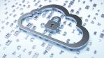 Der Schutz der Daten in der Cloud: Datenschutz und -sicherheit: Ein Beispiel - Foto: maxkabakov, Fotolia.com