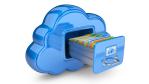 Enterprise-Lösungen für den Datenaustausch: Cloud-Speicher à la Dropbox: Verbieten oder nutzen? - Foto: Aleksandr Bedrin, Fotolia.com