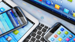 Apps, NFC, M2M: Business Mobility schafft Wettbewerbsvorteile - Foto: Scanrail, Fotolia.com