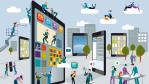 Apps, Kosten & Co.: Die 5 größten BYOD-Fallen - Foto: jesussanz, Fotolia.com