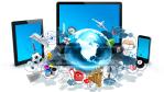 OneDrive, iCloud, Apps und Tools : Daten vom iPhone und iPad mit Windows 8.1 synchronisieren - Foto: adimas, Fotolia.com