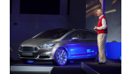 Neues Aufsichtsratsmitglied: Google ködert ehemaligen Ford-Lenker Mulally - Foto: Ford Europe