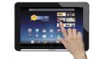Lifetab E10311/E10312 : Aldi bietet IFA-Tablet von Medion schon diese Woche an - Foto: Medion