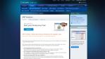 Big Data 2013 - BIRT Analytics: BIRT Analytics kombiniert Big Data mit Workflow- und Kampagnen-Management