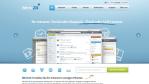 Kleine Helfer: Bitrix24 - Moderne Intranetsoftware für KMUs - Foto: Diego Wyllie