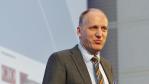 IT-Strategietage 2014: Guus Dekkers: Wertbeitrag statt Hype Cycles - Foto: Joachim Wendler