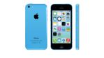 Mangelnde Nachfrage?: Apple iPhone 5C wird immer billiger - Foto: Apple