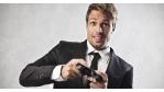 Freeware Games: Gratis-Spiele gegen Langeweile am PC - Foto: olly - Fotolia.com