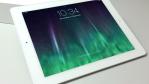 Kontrollzentrum, Gesten, AirDrop, Safari: Auf dem iPad - Apple iOS 7 im Test - Foto: Apple/TecChannel