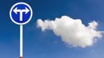 Roland Berger mit Cloud-ERP von SAP: Einheitliche Prozesse an 51 Standorten - Foto: stoonn, Shutterstock.com