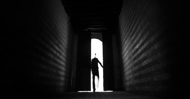 CITE 2014: Schatten-IT - ein altes Problem keimt wieder auf - Foto: Matej Kastelic, Shutterstock.com