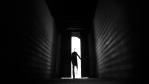 """Das Gespenst der Schatten-IT: Die IT selbst operiert gern im """"Schatten"""" - Foto: Matej Kastelic, Shutterstock.com"""