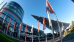 DSAG-Kongress 2013: SAP-Anwender trauen sich an Innovationen - Foto: DSAG