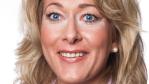 Was IT-Dienstleister erwarten: Karriereratgeber 2014 - Sandra Held, Comparex - Foto: Comparex