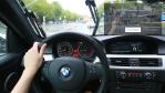 InsideAR: Metaio zeigt interaktive Bedienungsanleitung auf Google Glass - Foto: Metaio