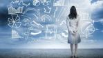 SAP HANA Cloud Platform: Kickstarter für innovative Anwendungen - Foto: WaveBreakMediaMicro - Fotolia.com