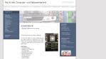 Gefälschte Software: Razzia bei Online-Händler Pcfritz.de
