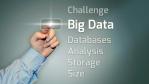 Positive Prognose: Big-Data-Projekte sind für viele Freiberufler noch Zukunftsmusik - Foto: Ben Chams, Fotolia.com