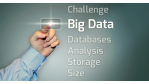 "Analytics und Human Ressources: ""Big Personal"" mit Big Data - Foto: Ben Chams, Fotolia.com"
