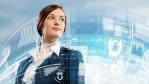 Top 100 - Business Software: Anwender setzen neue Prioritäten - Foto: Sergey Nivens, Fotolia.com