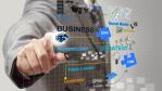 Collaboration zwischen Prozess und Social Network : Social-Business-Tools und Softwareportale nähern sich an - Foto: buchachon, Fotolia.com