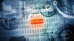 Mobile Datensicherheit: Empfehlenswerte Security-Apps für Android - Foto: Sergey Nivens, Fotolia.com