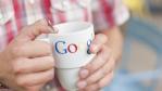 Beliebteste Arbeitgeber für IT-Spezialisten : Große und bekannte Unternehmen kommen an - Foto: Google