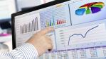 Tipps und Tricks rund um die Tabellenkalkulation: Profi-Tipps zu Microsoft Excel - Foto: NAN, Fotolia.com