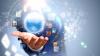 Capgemini-Studie: Die wichtigsten Trends für IT-Entscheider