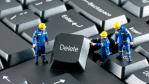 Zum Download: Die besten Maus- und Tastatur-Tools - Foto: Kirill M, Fotolia.com