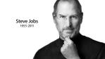 Von Nixdorf bis Gates: Die wichtigsten IT-Pioniere - Foto: Apple