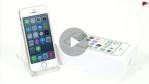 iPhone 5s und 5c im Test, Roaming-Tipps und mehr: Videos und Tutorials der Woche