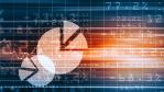 Echtzeitanalyse: Real-Time-Analytics verändert das Business - Foto: Sergey Nivens, Fotolia.com