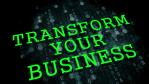 Schleppende Transformation: Die meisten CEOs sind digitale Muffel - Foto: Tashatuvango-shutterstock