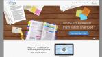 Informationsmanagement: Diigo - Vielseitiges Bookmarking-Tool für Web, Desktop und Mobile - Foto: Diego Wyllie