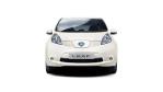 Mobilität: So fährt das fahrerlose Auto - Foto: Nissan