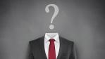 Knackpunkt Unternehmenskultur: Mittelständler finden keine Manager - Foto: SP-PIC - Fotolia.com