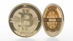 Digitalwährung: Bitcoin-Handelsplätze kämpfen mit Problemen - Foto: ulifunke.com / bitcoin.de