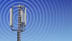 Gegen Überwachung: Bundestag installiert eigene Handy-Masten - Foto: bluedesign-Fotolia.com