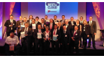 Best in Cloud: Die besten Cloud-Projekte 2013