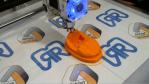 Zwischen Skepsis und Euphorie: 3D-Druck kommt Schritt um Schritt aus der Nische