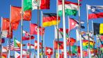 Internationalisierung im Mittelstand: Der deutsche Mittelstand entdeckt die Welt - Foto: Marcel Schauer - Fotolia.com