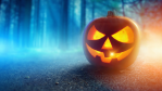 Trick or Treat: Die besten Halloween-Apps - Foto: James Thew, Fotolia.com