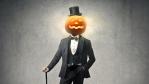 Wie Sie Ihre Mitarbeiter etwas ärgern: Die zehn besten Halloween-Streiche - Foto: James Thew - Fotolia.com