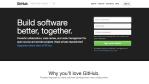 Viel mehr als reine Versionsverwaltung: Github - Soziales Netzwerk für Software-Entwickler - Foto: Diego Wyllie