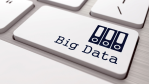 Big Data und BI: Von Business Intelligence zur Data Economy - Foto: tashatuvango, Fotolia.com