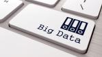 Experton Group: Zur Lage von Big Data - Foto: tashatuvango, Fotolia.com